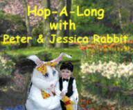 easter-bunny-w-child-192