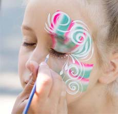 facepainting-houston-clearlake