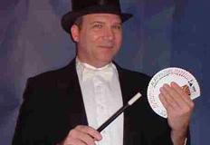 magician-houston-galveston