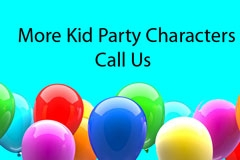 more-kid-party-characters-call-us